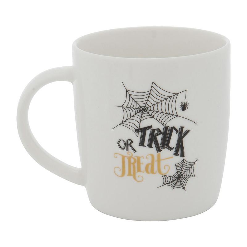 Mok Halloween web - 40 cl