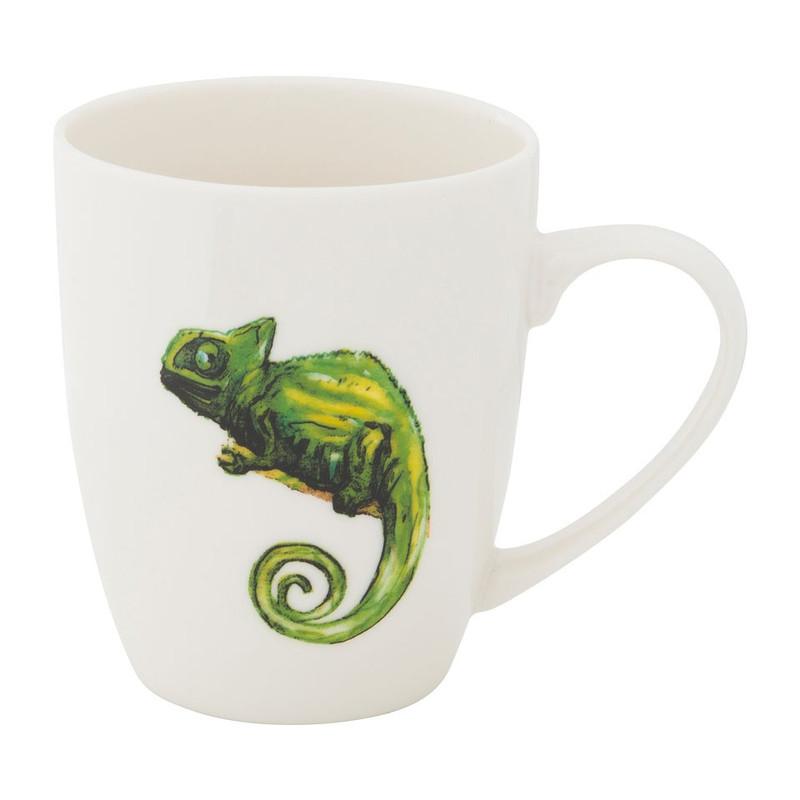 Mok kameleon - 40 cl