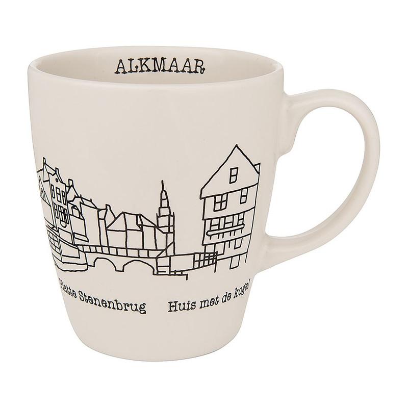 Citymok Alkmaar