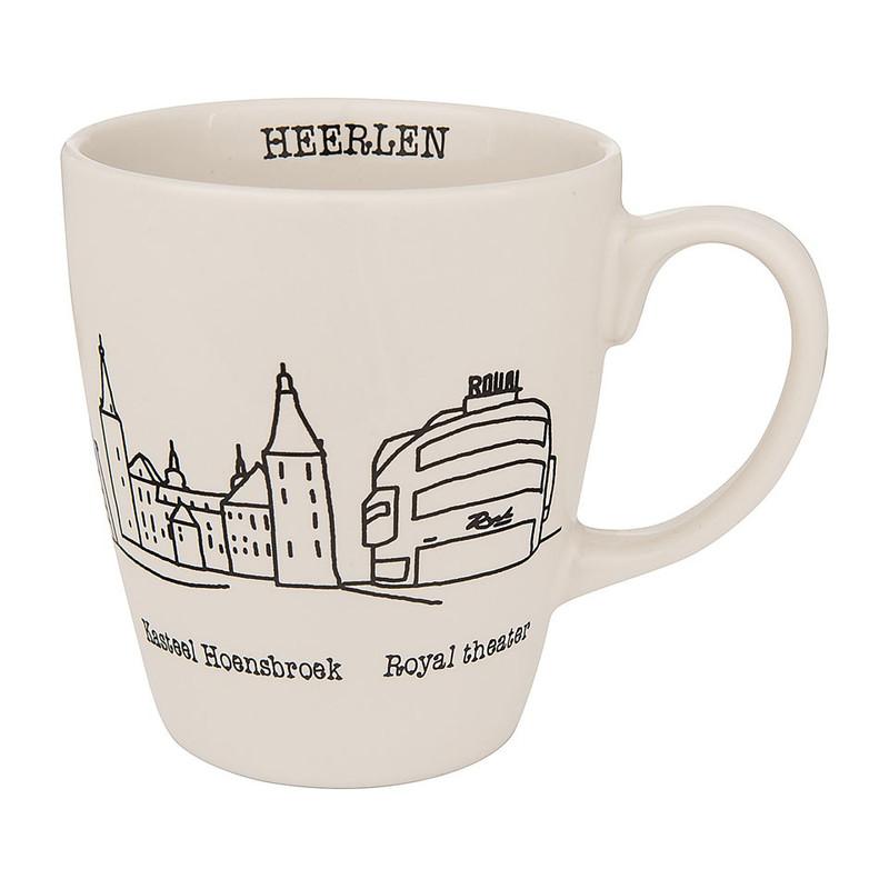 Citymok Heerlen