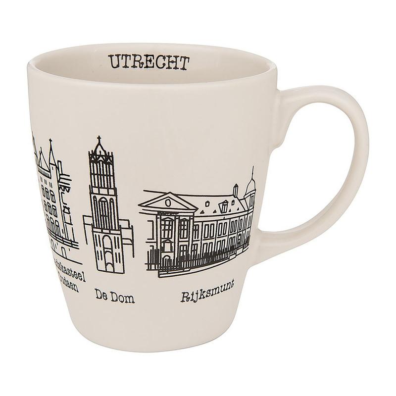 Citymok Utrecht
