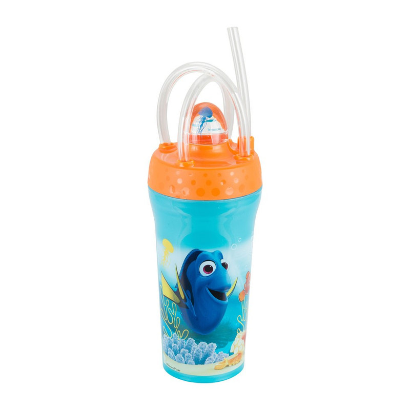 Drinkbeker Finding Dory - 30 cl