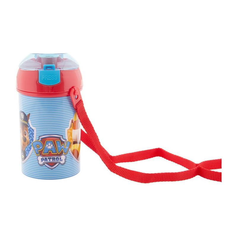 Pop up drinkbeker Paw Patrol