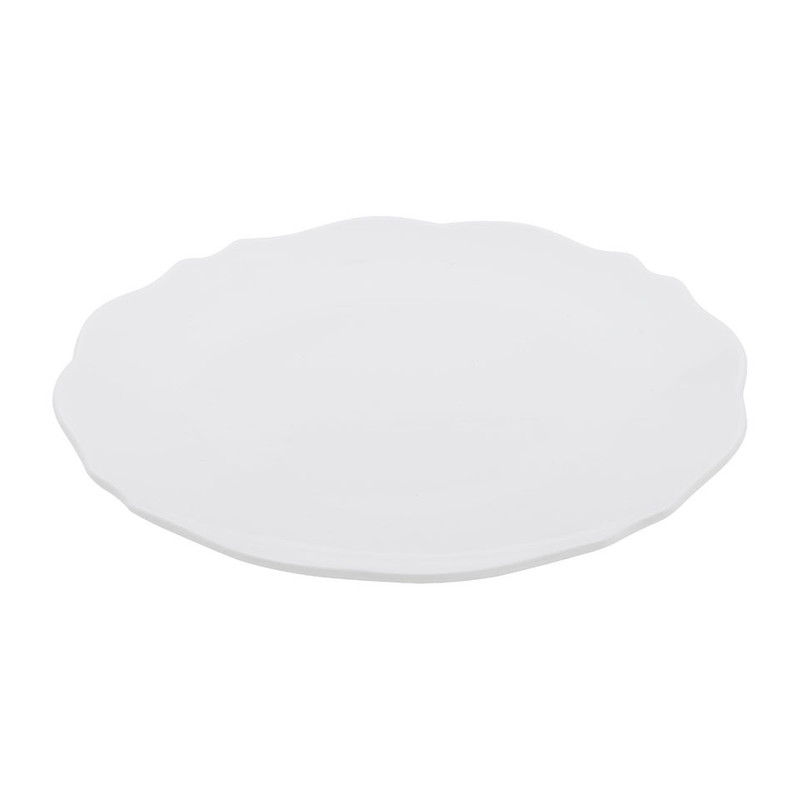Sam&Squito ontbijtbord Grace - 19.5 cm
