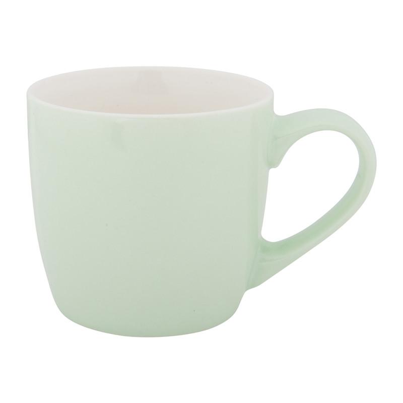 Mok pastel groen - 300 ml