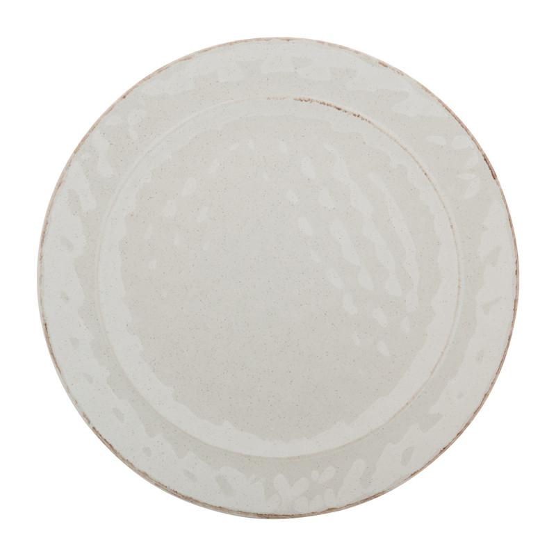 Dinerbord provence 26 5 cm crème