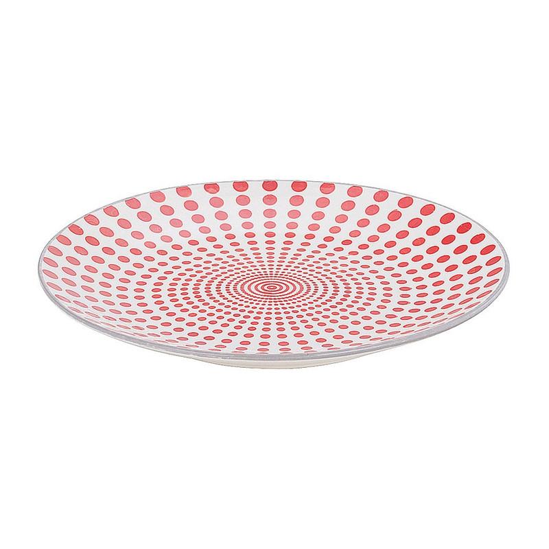 Dinerbord Netro - 27 cm