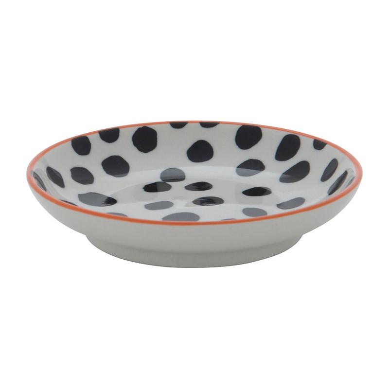 Petit four Pongo - 10 cm