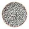 Ontbijtbord Pongo - 22 cm