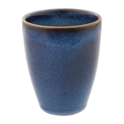 Beker Toscane - donkerblauw - 31,5 cl