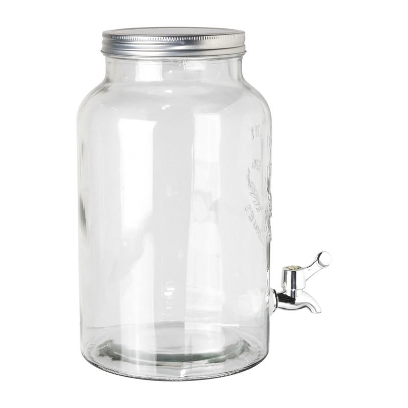 Sapkan - helder - 5.5 liter