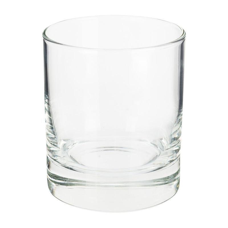 Whiskeyglas Islande - 30 cl