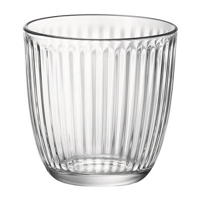 Glas line klein
