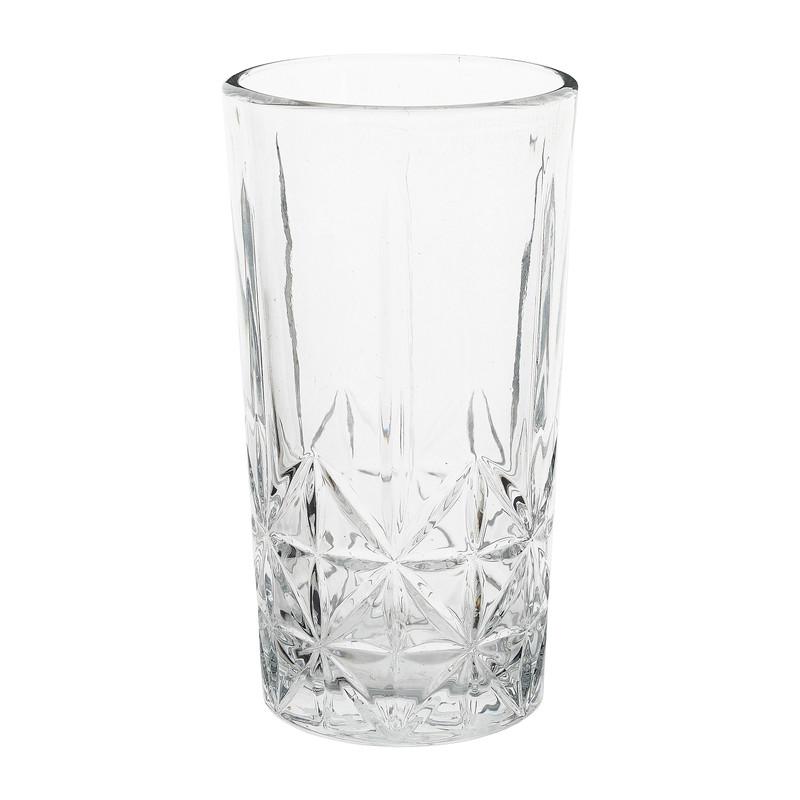 Longdrinkglas Jill - 280 ml