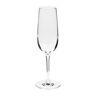 Champagneglas Vinello - 21 cl - set van 3