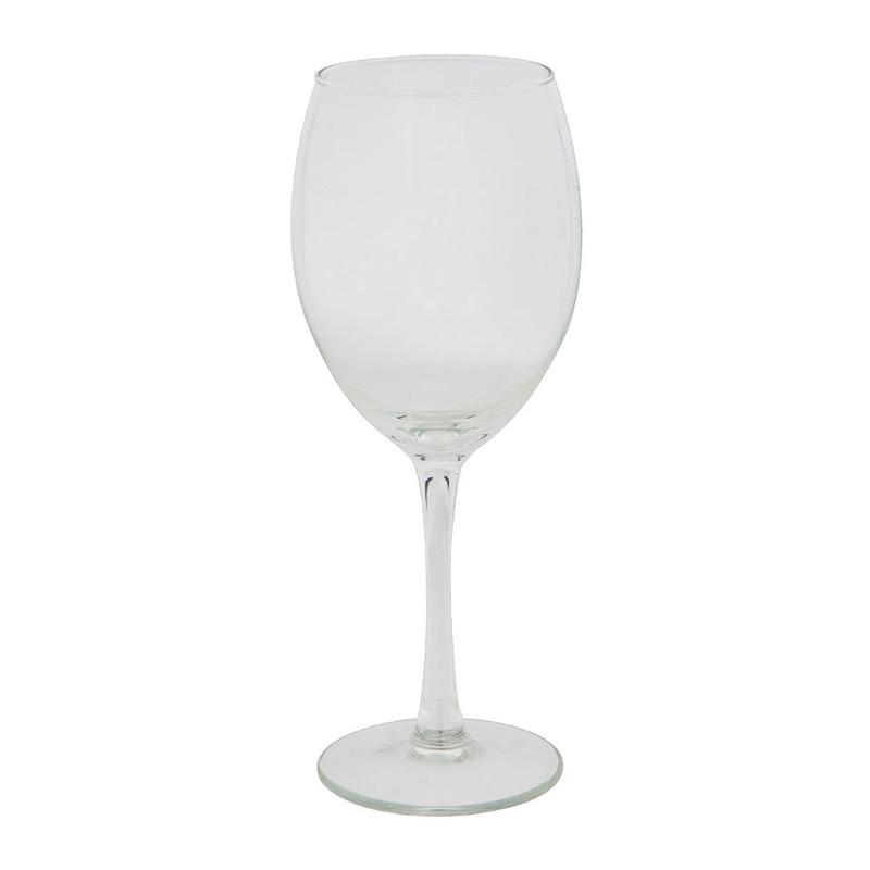 Wijnglas - 34 cl