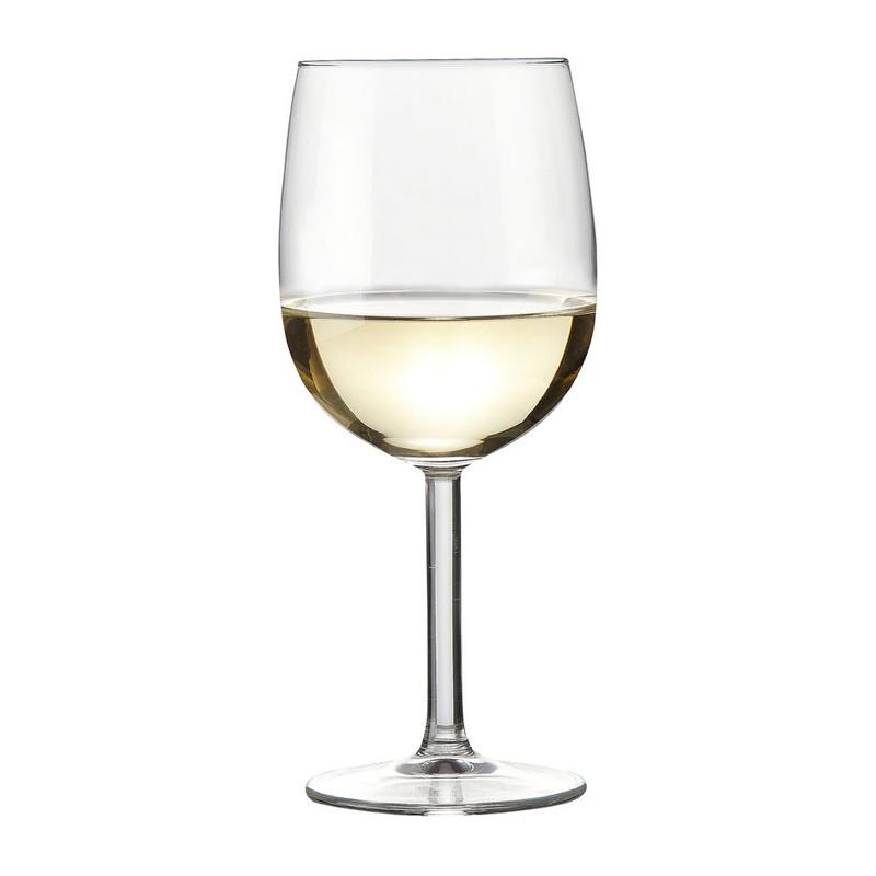 Wijnglas basics - 33 cl