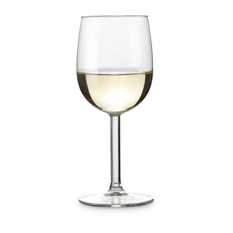 Wijnglas basics - 24 cl