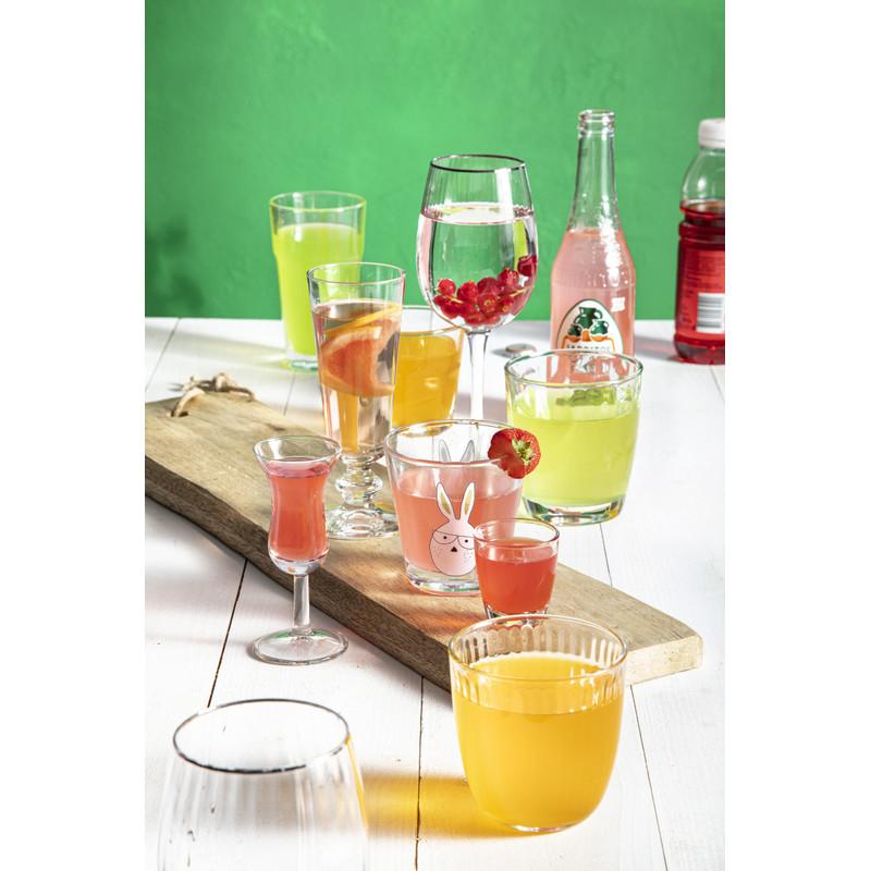 Shotglas - 5 cl