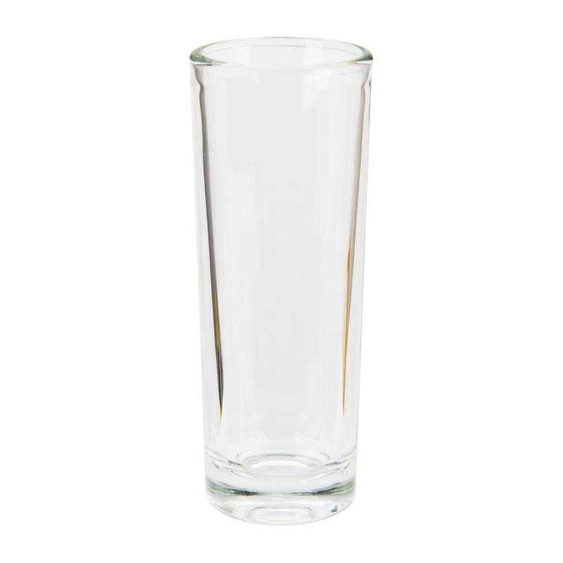 Shooterglas - 60 ml