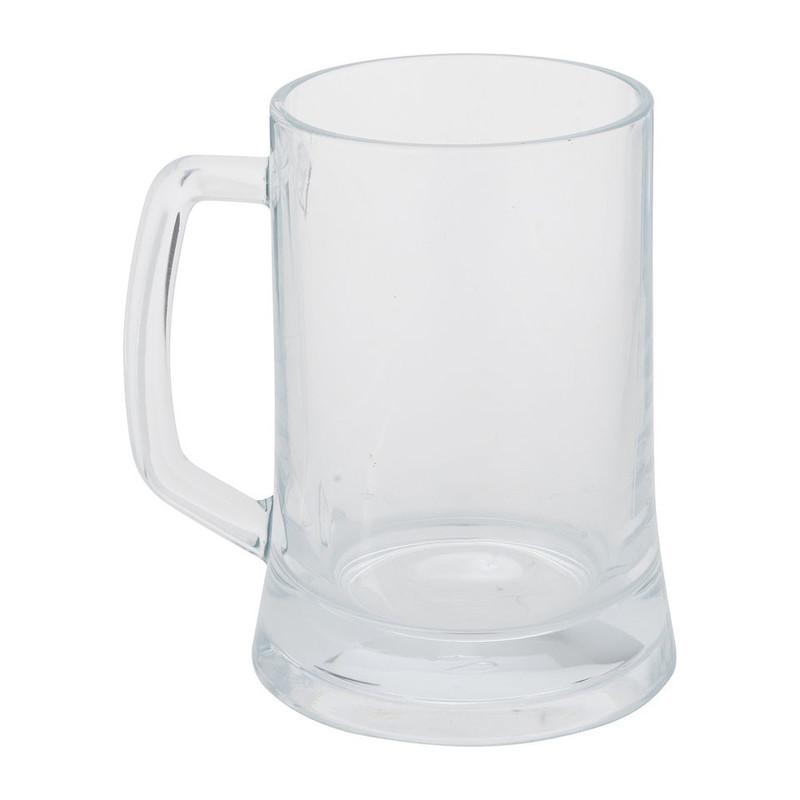 Bierpul - 50 cl