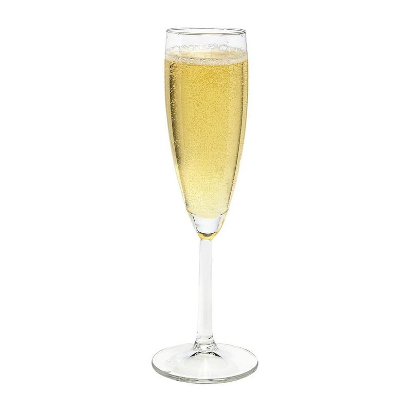 Champagneflute Corona - 19 cl