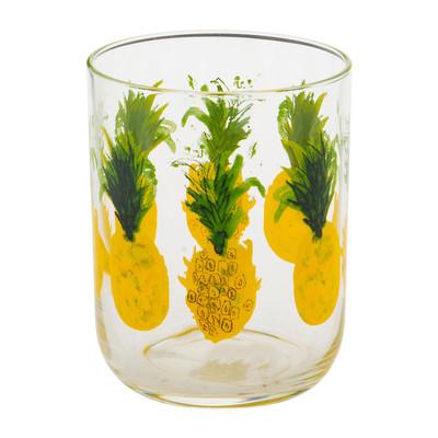 Glas ananas - 35 cl