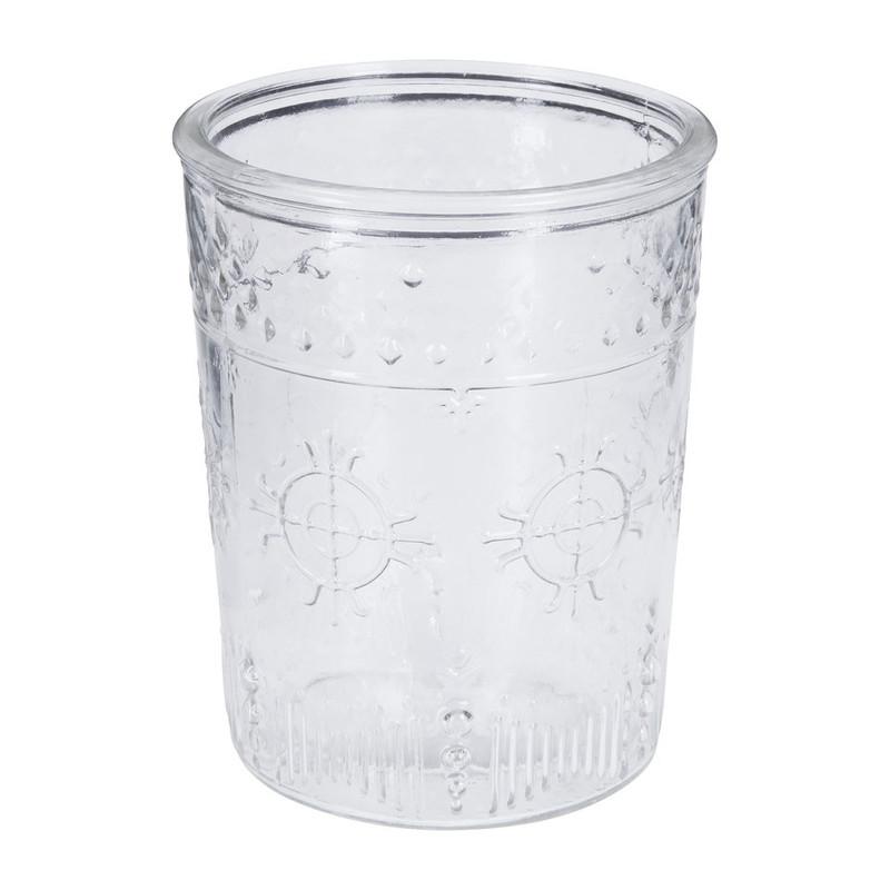 Drinkglas Etnisch - 40 cl