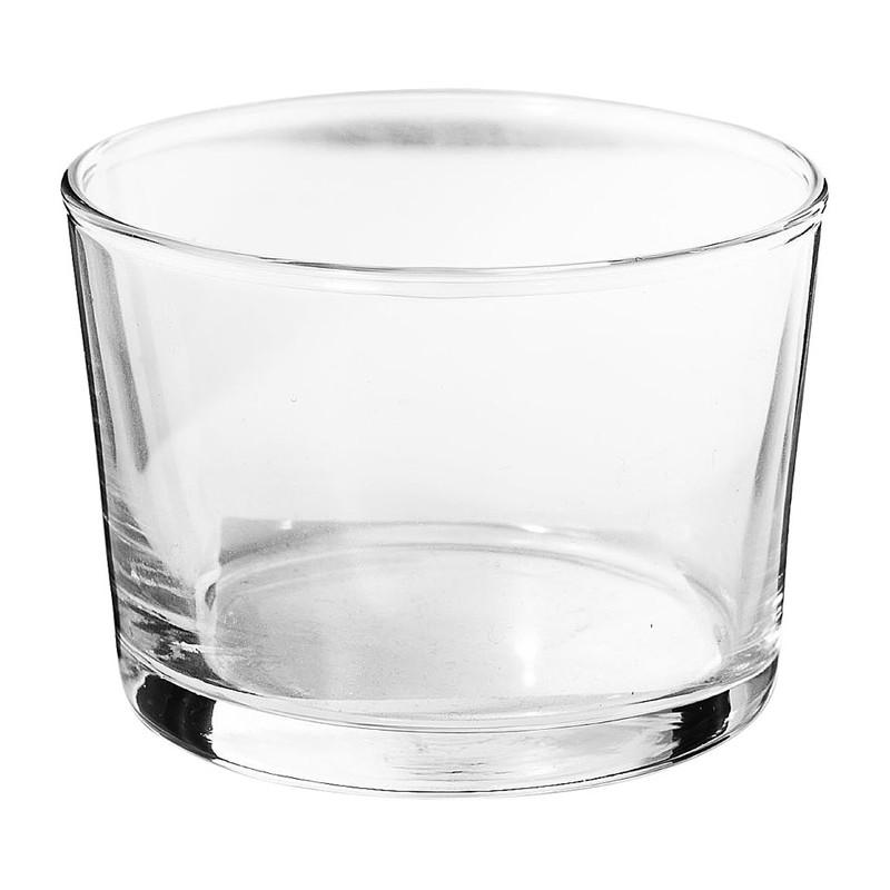 Glas Bodega - 22,5 cl