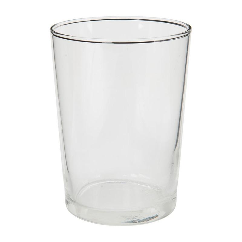Glas Bodega - 50 cl