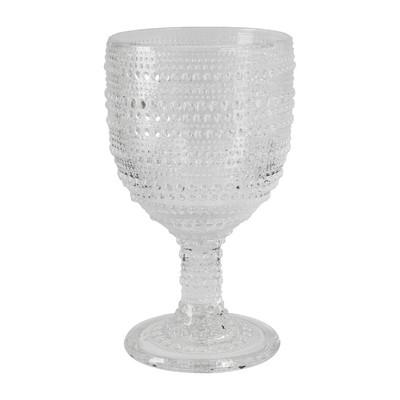 Wijnglas Dots - 35 cl