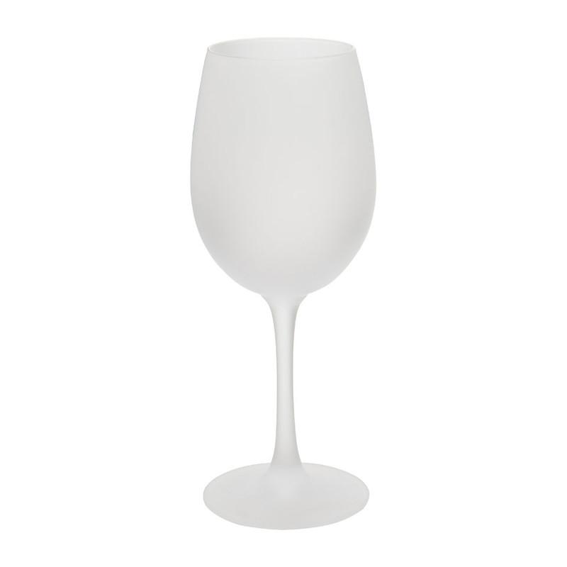 Wijnglas Frost - 36 cl