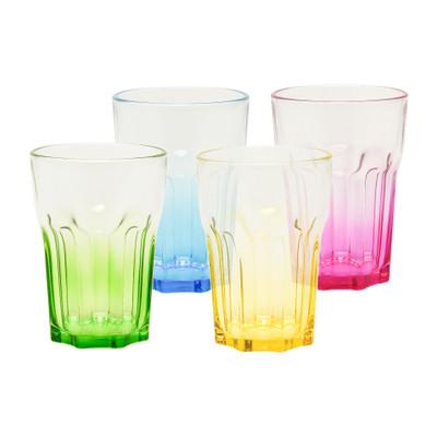 Bedwelming Glazen en Karaffen kopen? Shop online! Ontdek het… | Xenos &GI22