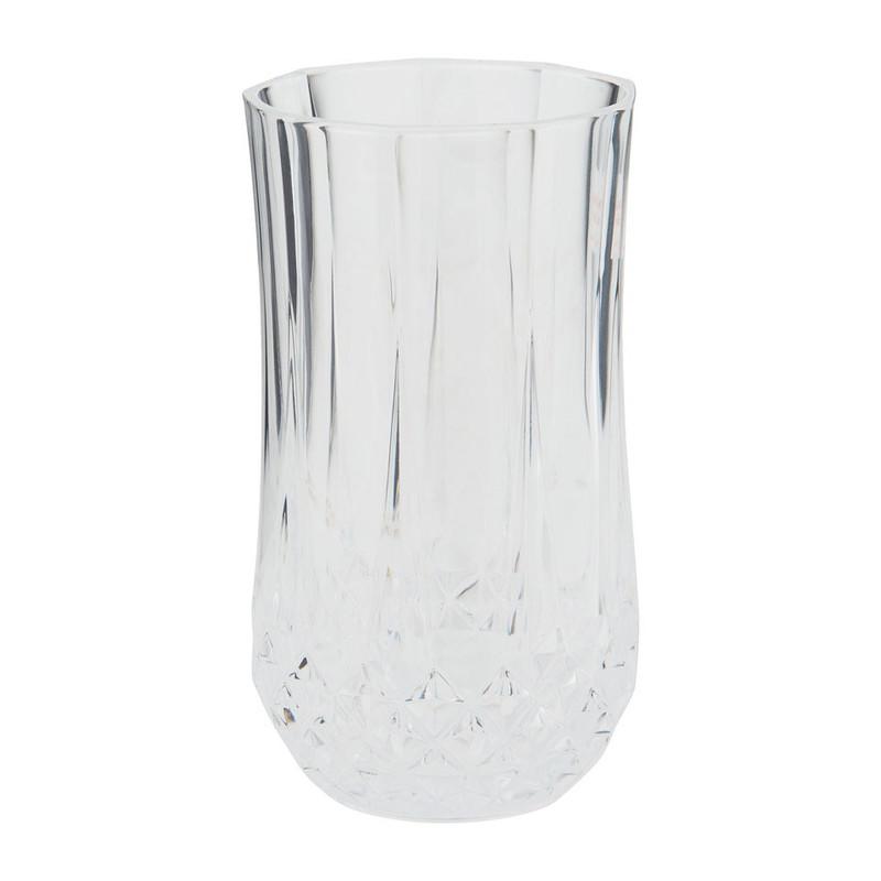 Longchamp longdrinkglas - 36 cl