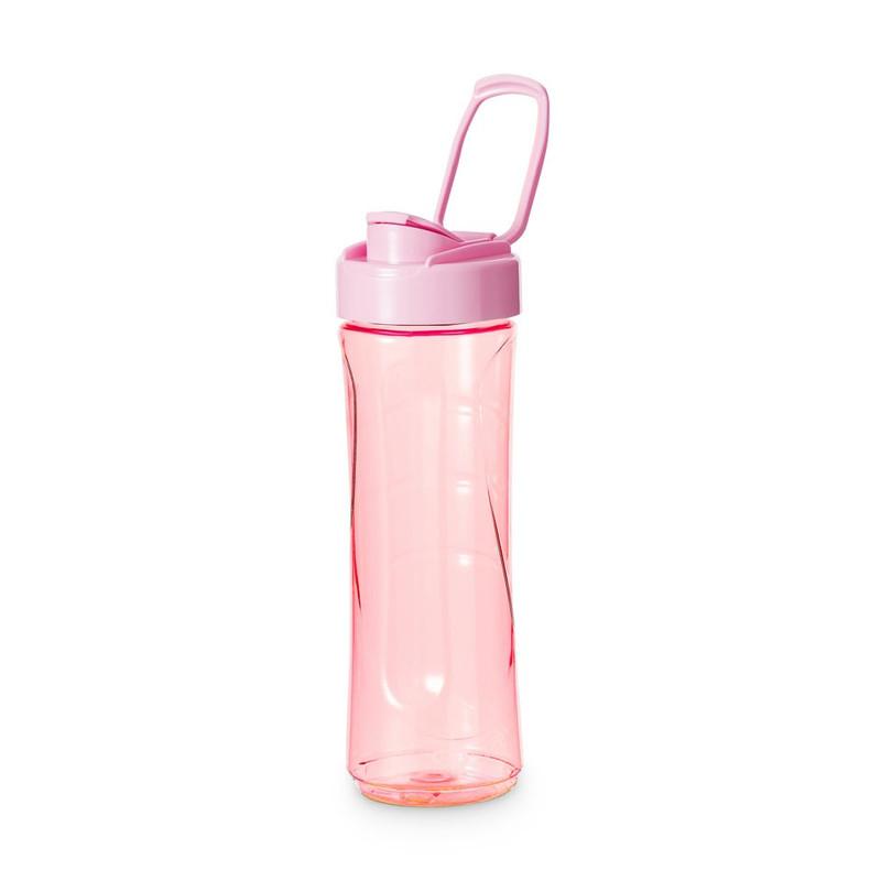 Blender to go roze