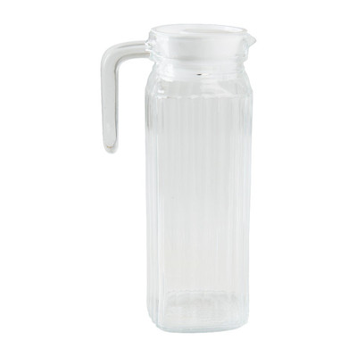 Kan basic - 1 liter
