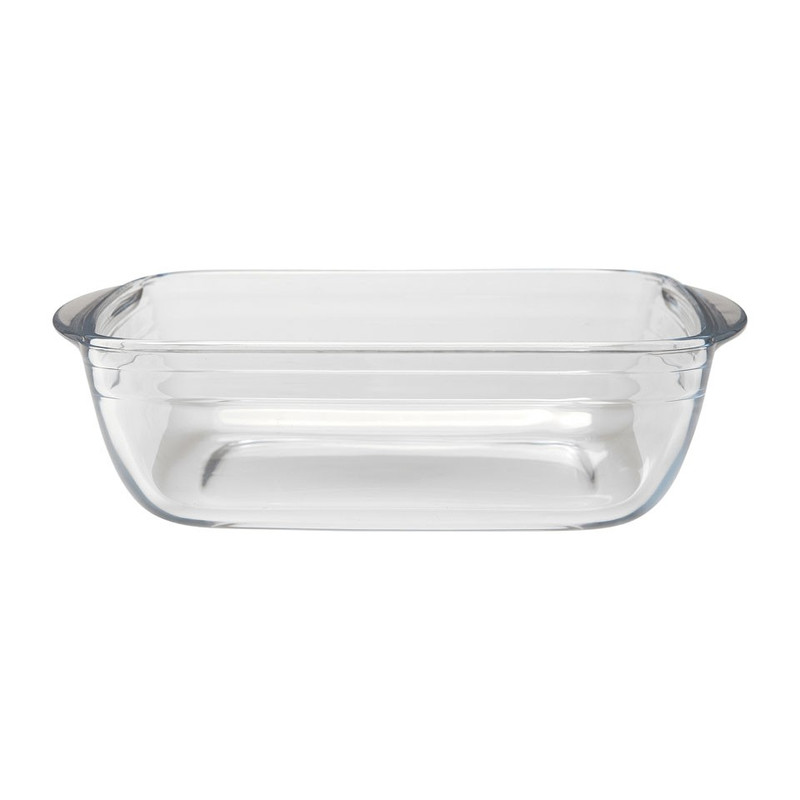 Cook n' share ovenschaal - 2 liter