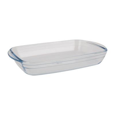 Ô cuisine ovenschaal - 2 liter