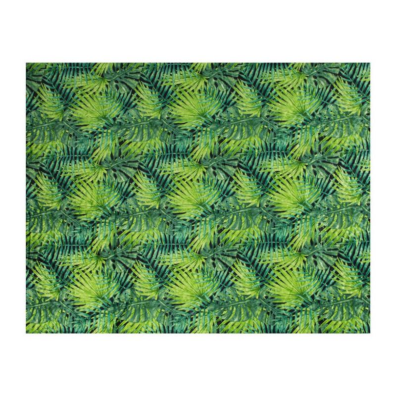 Quilt Palmblad - 200x240 cm