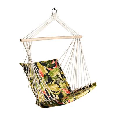 Hang Ei In Standaard.Hangstoelen Kopen Shop Jouw Hangstoel Online Ontdek Het Xenos