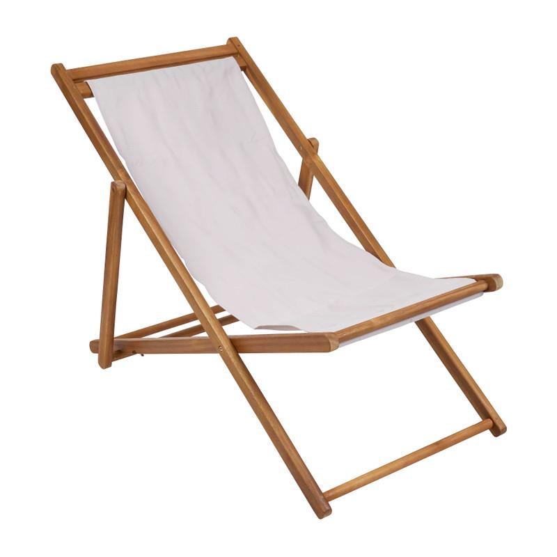 aantrekkelijke stijl aanbod bespaar tot 60% strandstoelen