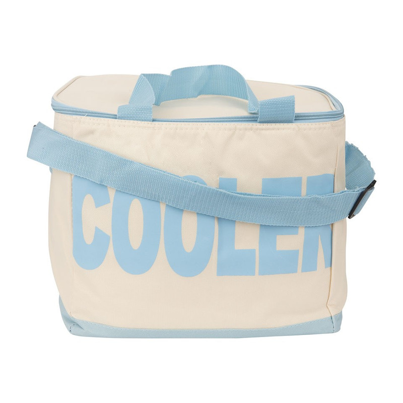 Coolerbag cool