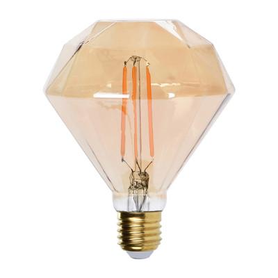 Dimbare Led Lamp Action.Verlichting Kopen Shop Alle Verlichting Online Ontdek Het Xenos