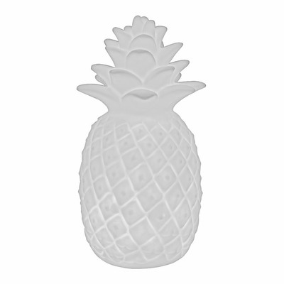 Ananas Led Lamp Xenos