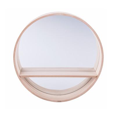 Zeer Spiegel kopen? Shop spiegels online. Ontdek het… | Xenos SE11