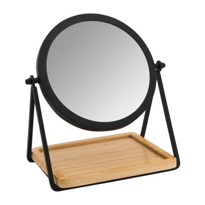 Barok Spiegel Xenos.Spiegel Kopen Shop Spiegels Online Ontdek Het Xenos