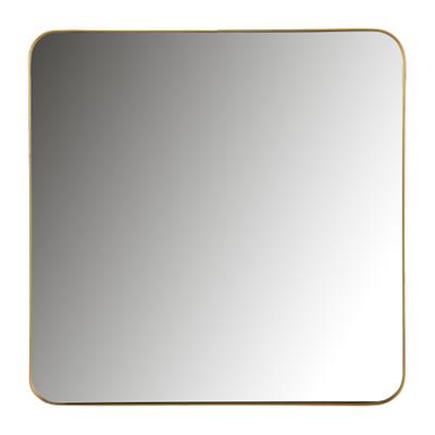 Uitgelezene Spiegel kopen? Shop spiegels online. Ontdek het… | Xenos OE-89