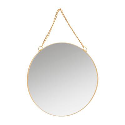 Bekend Spiegels - Xenos.nl @KM52