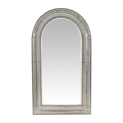 Brocante Spiegels Te Koop.Spiegel Kopen Ontdek Het Xenos