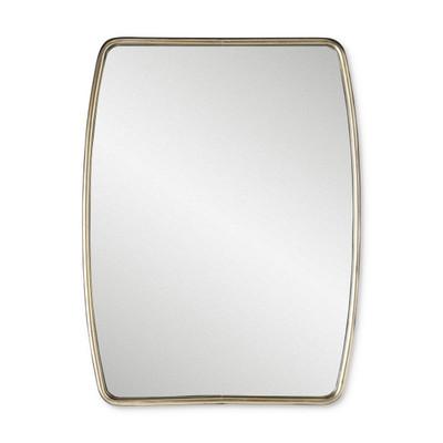 Uitzonderlijk Spiegel kopen? Shop spiegels online. Ontdek het… | Xenos PW11